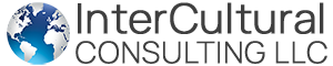 InterCultural Consulting Logo