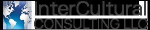 InterCultural Consulting Logo